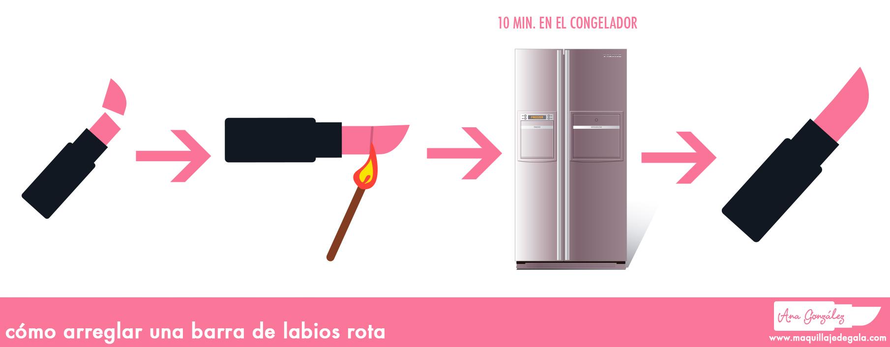 arreglar_barra_labios_rota