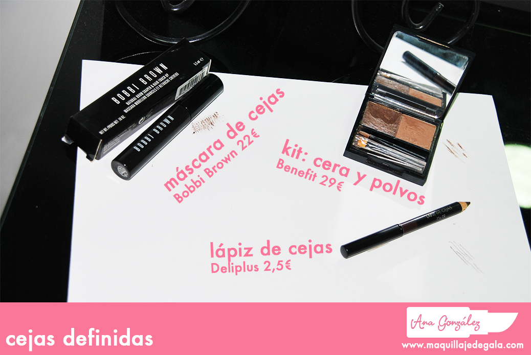 cejas_definidas