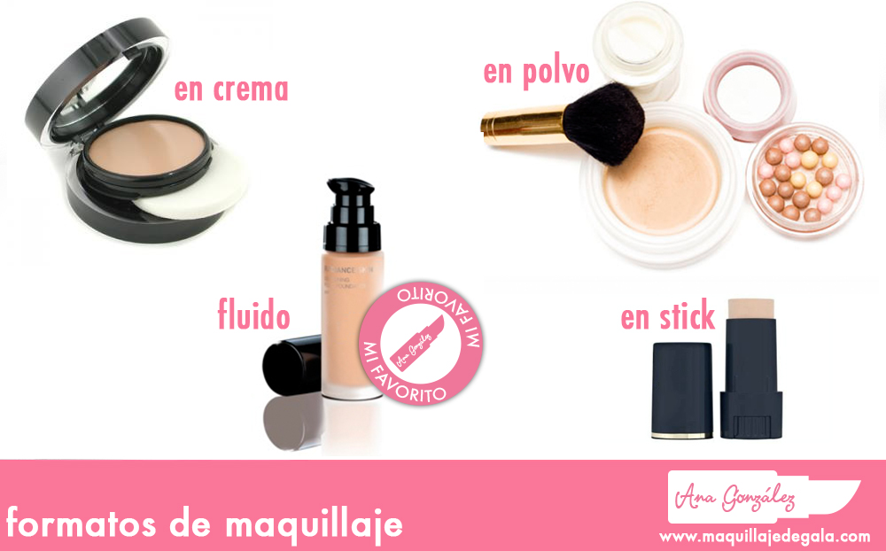 formatos_maquillaje