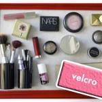 ideas_para_organizar_el_maquillaje