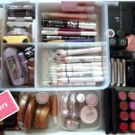 organizador-maquillaje