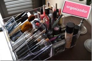 organizador_de_maquillaje_8_thumb[2]