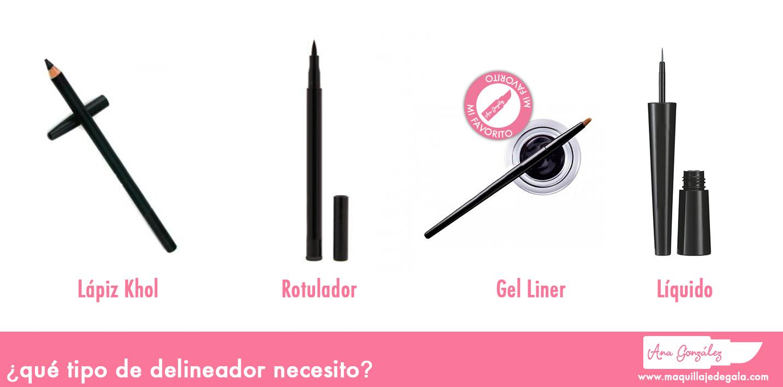 tipos_delineador