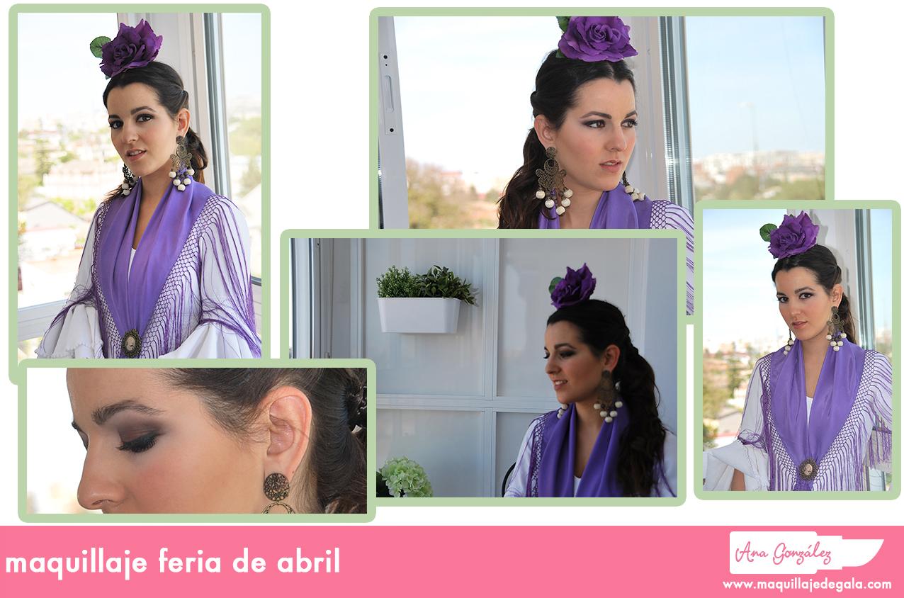 maquillaje_feria_ana