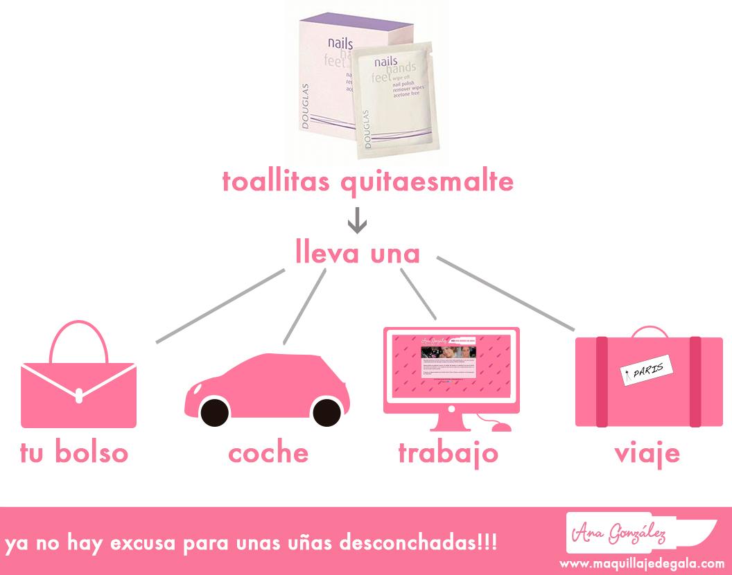 toallitas_desmaquillantes