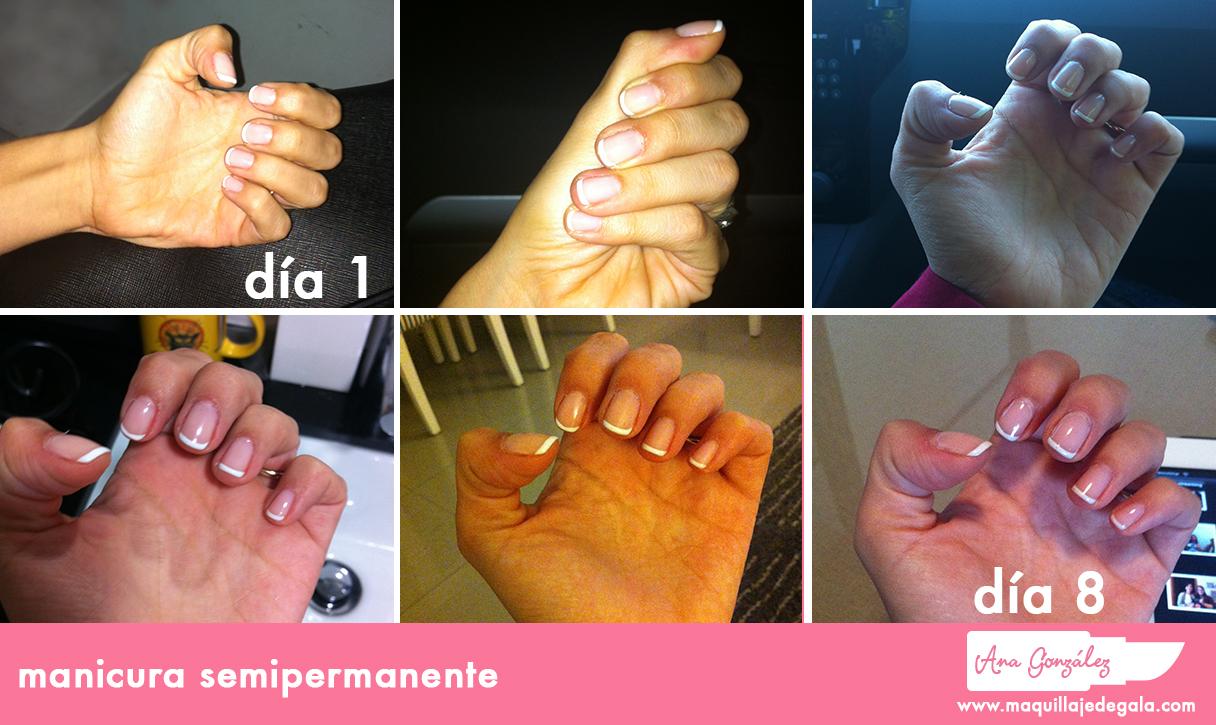 manicura_semipermanente (1)