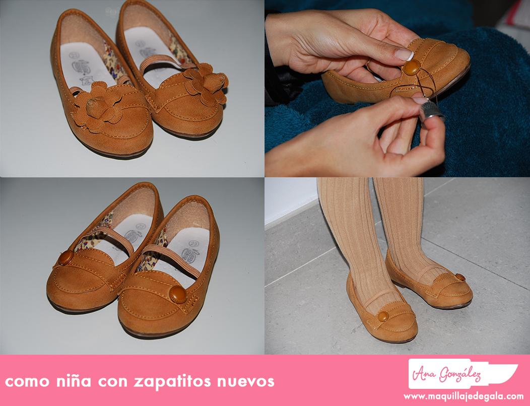 renueva_unos_zapatitos