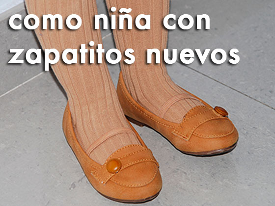 zapatitos_renovados