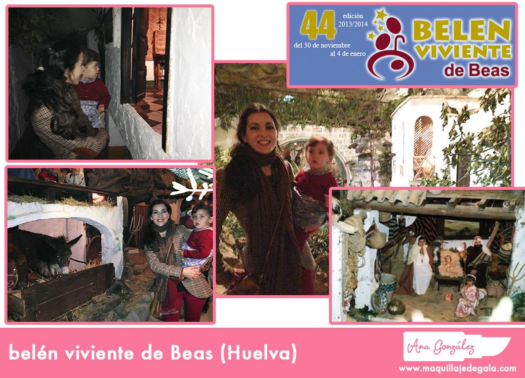 belen_viviente_beas (1)