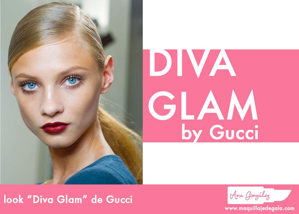 look_diva_glam_gucci