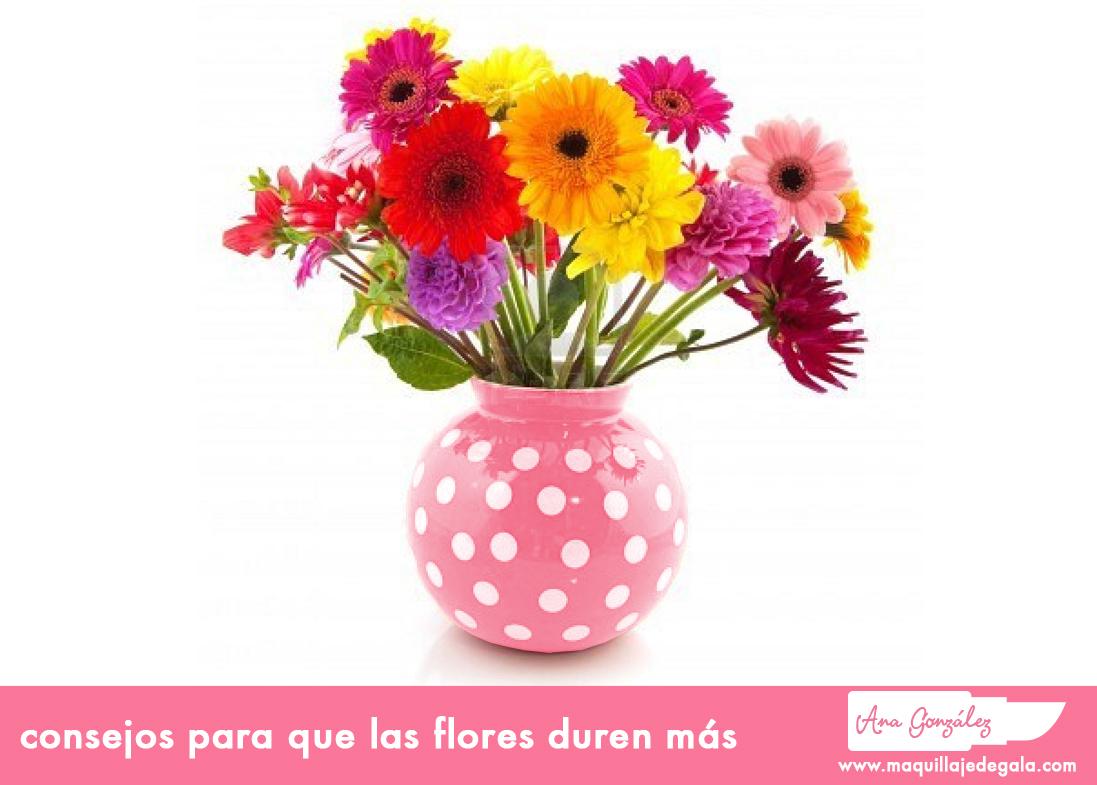 flores_duren_mas (1)