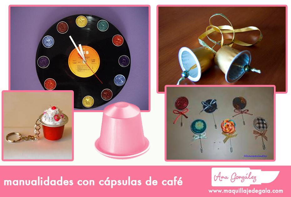 manualidades_capsulas_cafe (1)