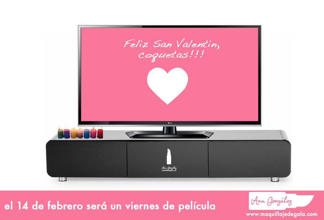 pelicula_san_valentin