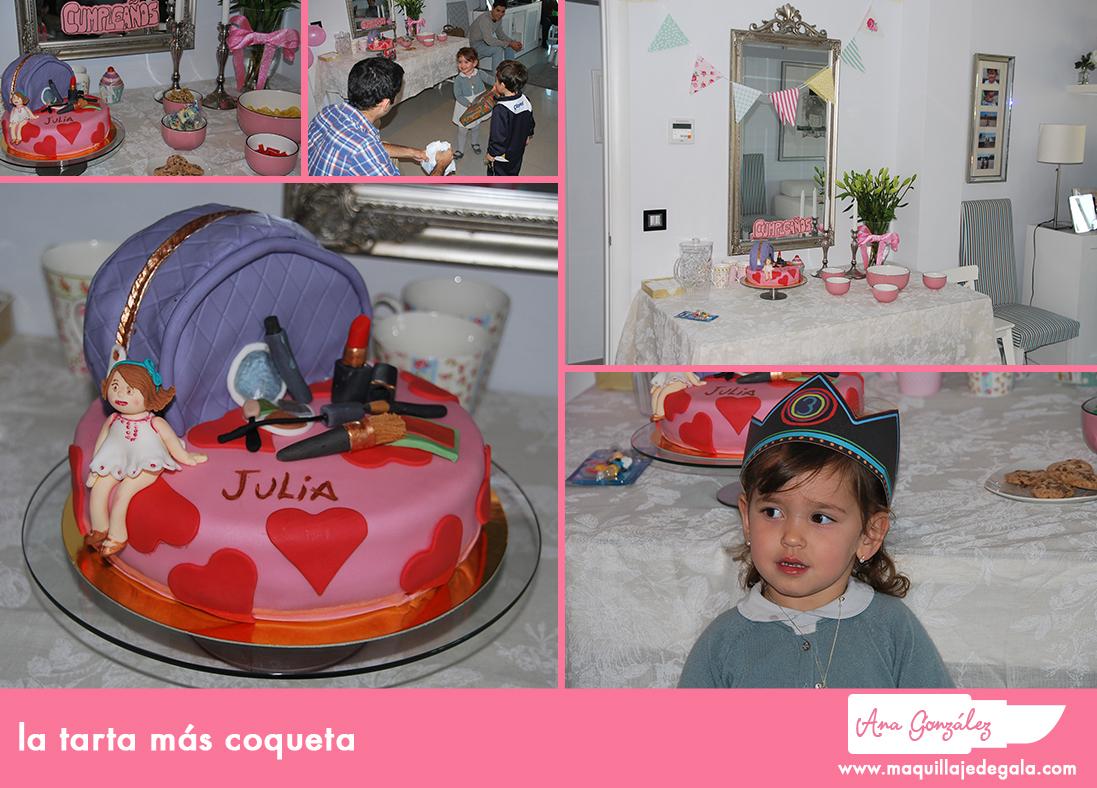 tarta_cumple_coqueta-1