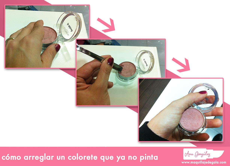 arreglar_colorete_ya_no_pinta