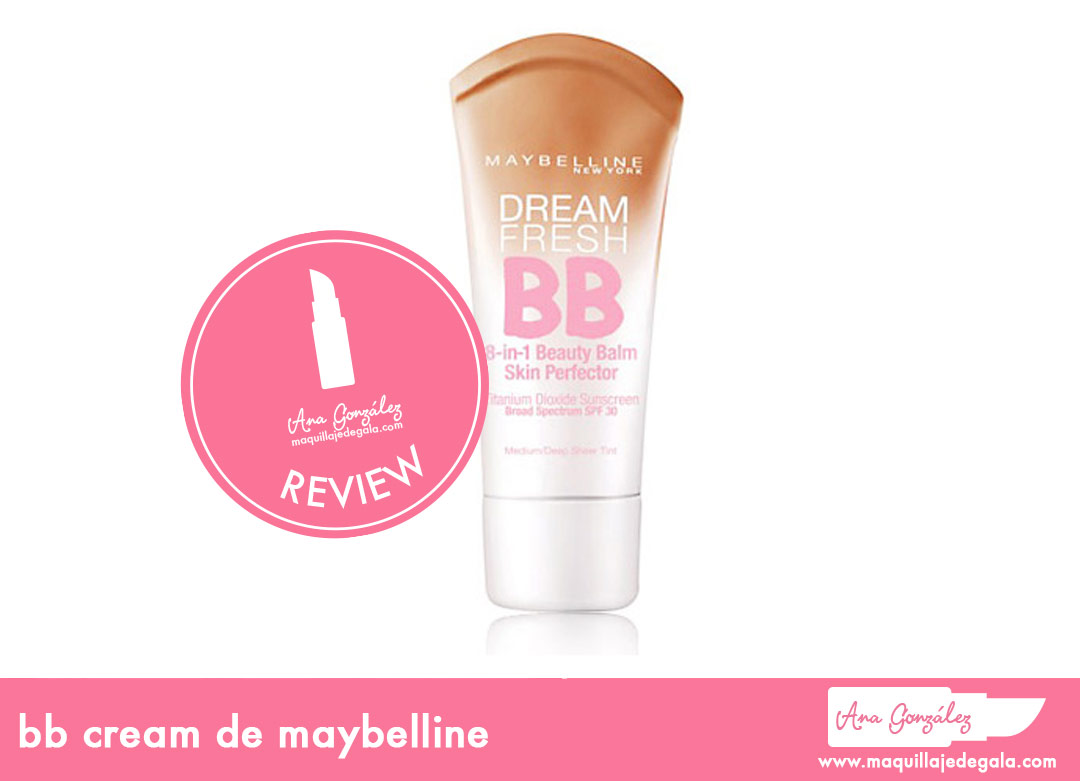 bb_cream_maybelline (1)