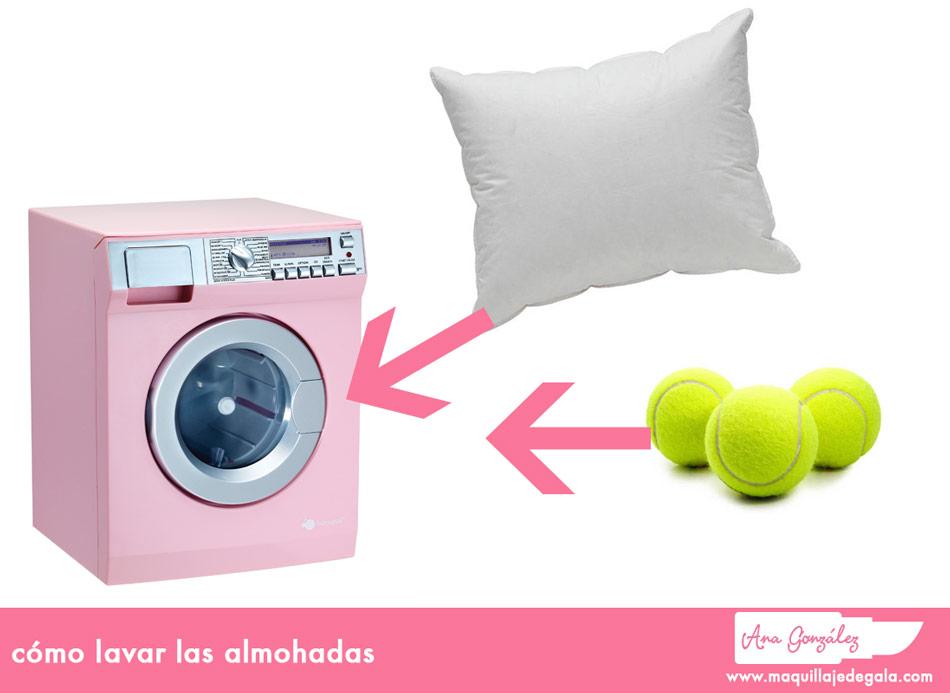 como_lavar_almohadas (1)