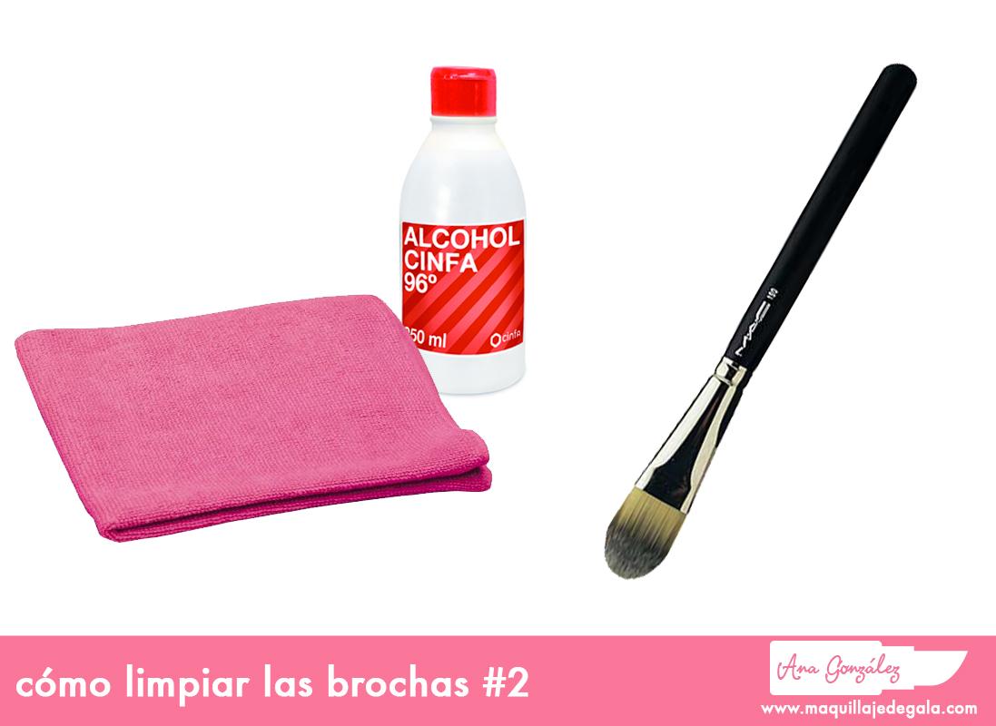 como_limpiar_brochas (1)