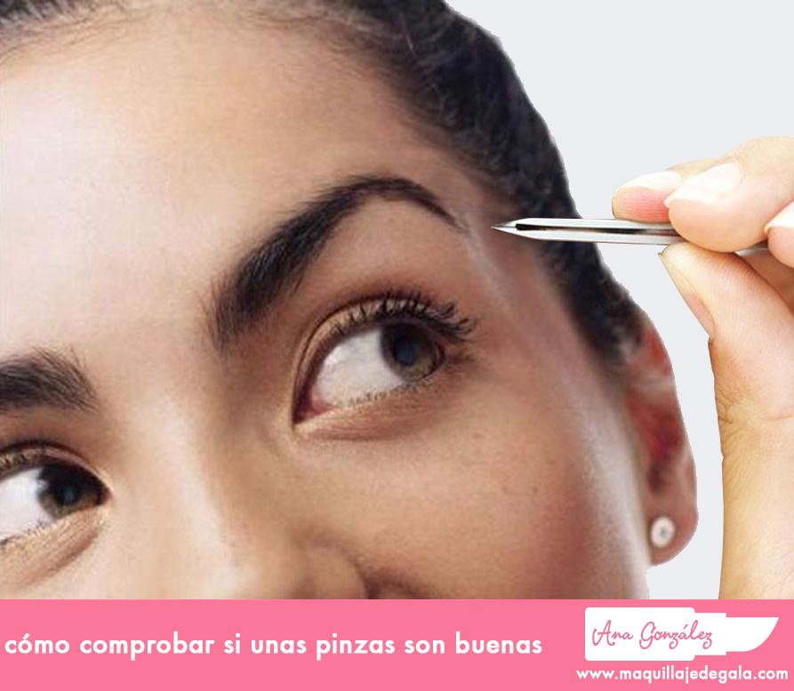 comprobar_pinzas_buenas (1)