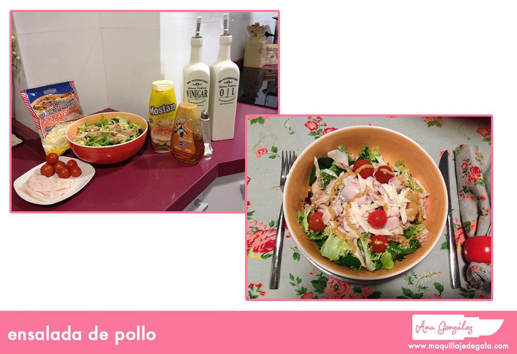ensalada_de_pollo (1)
