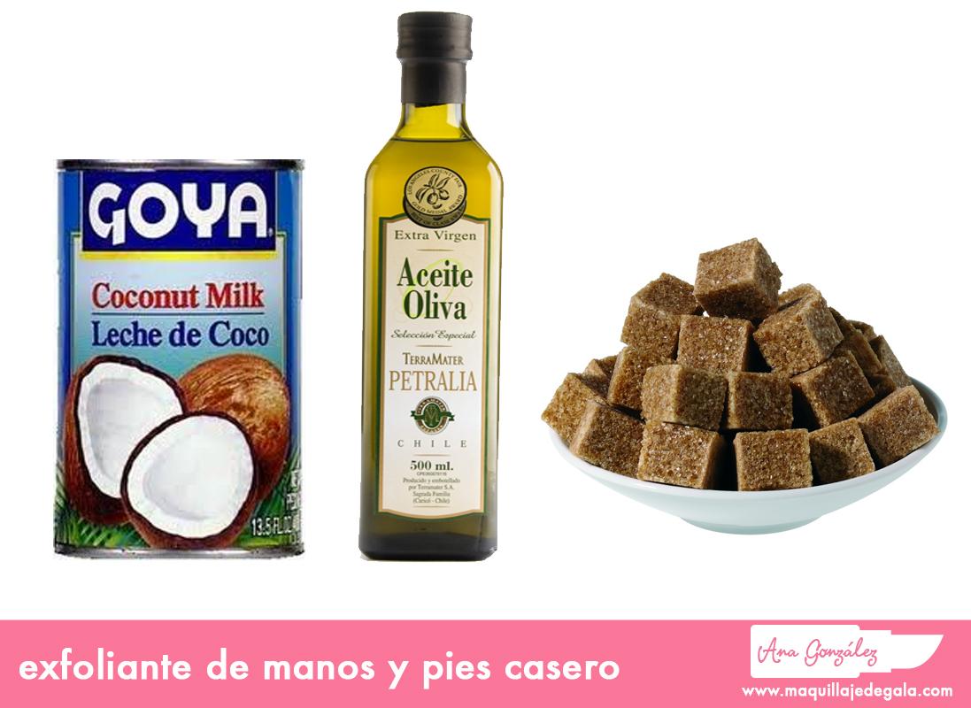exfoliante_manos_pies_casero