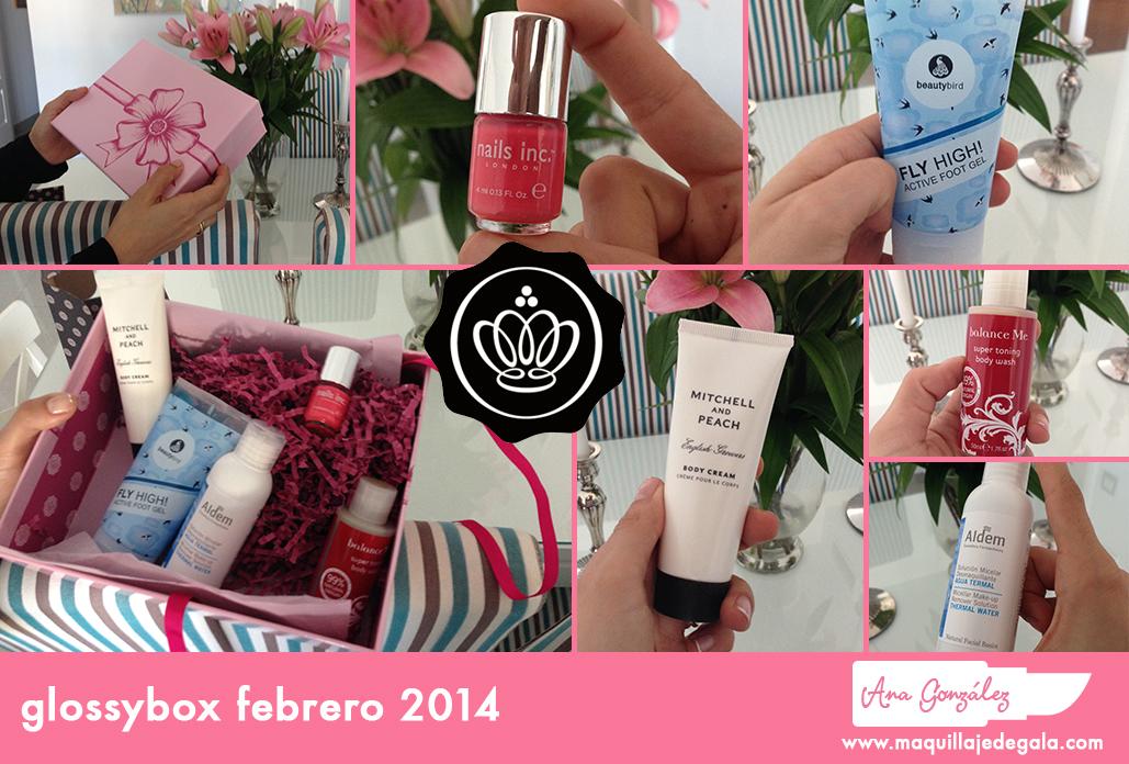 glossybox-febrero-2014