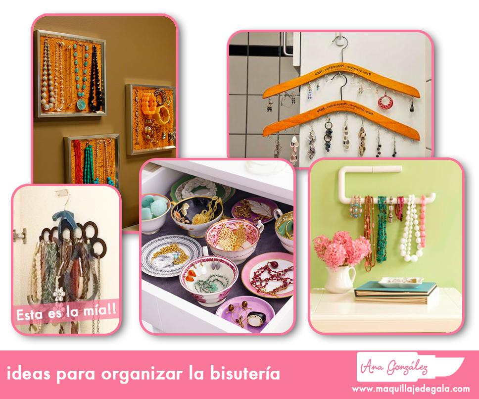 ideas_organizar_bisuteria