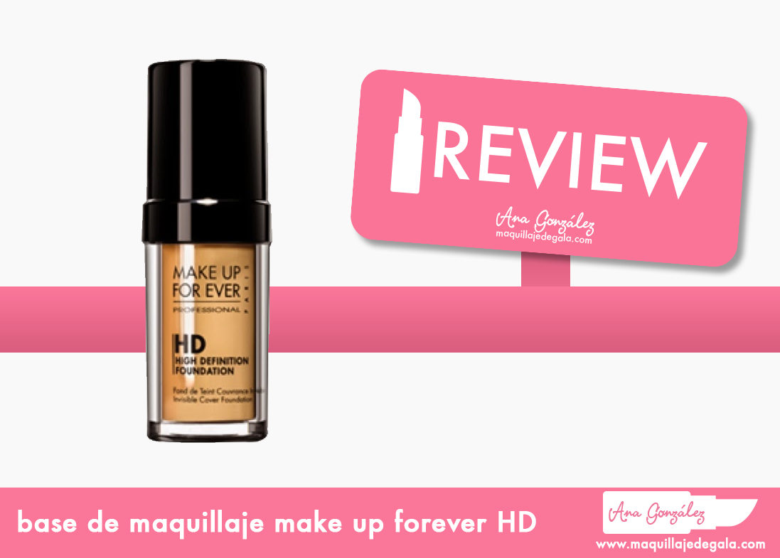 makeup_forever_hd
