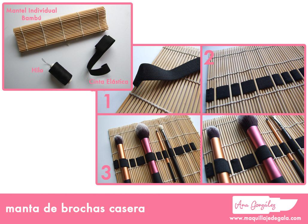 manta_brochas_casera