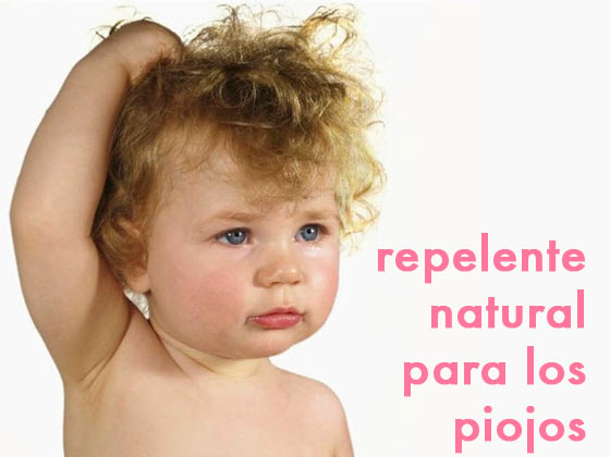 repelente_natural_piojos