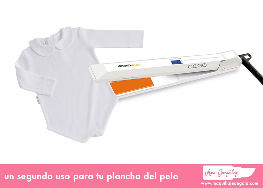 segundo_uso_plancha_pelo (1)