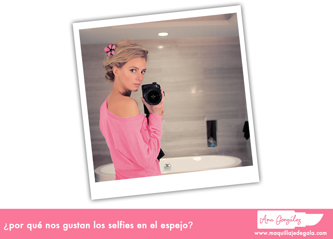 selfies_espejo