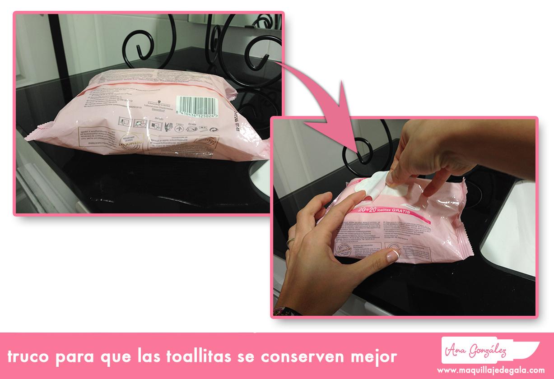truco_toallitas_conserven_mejor