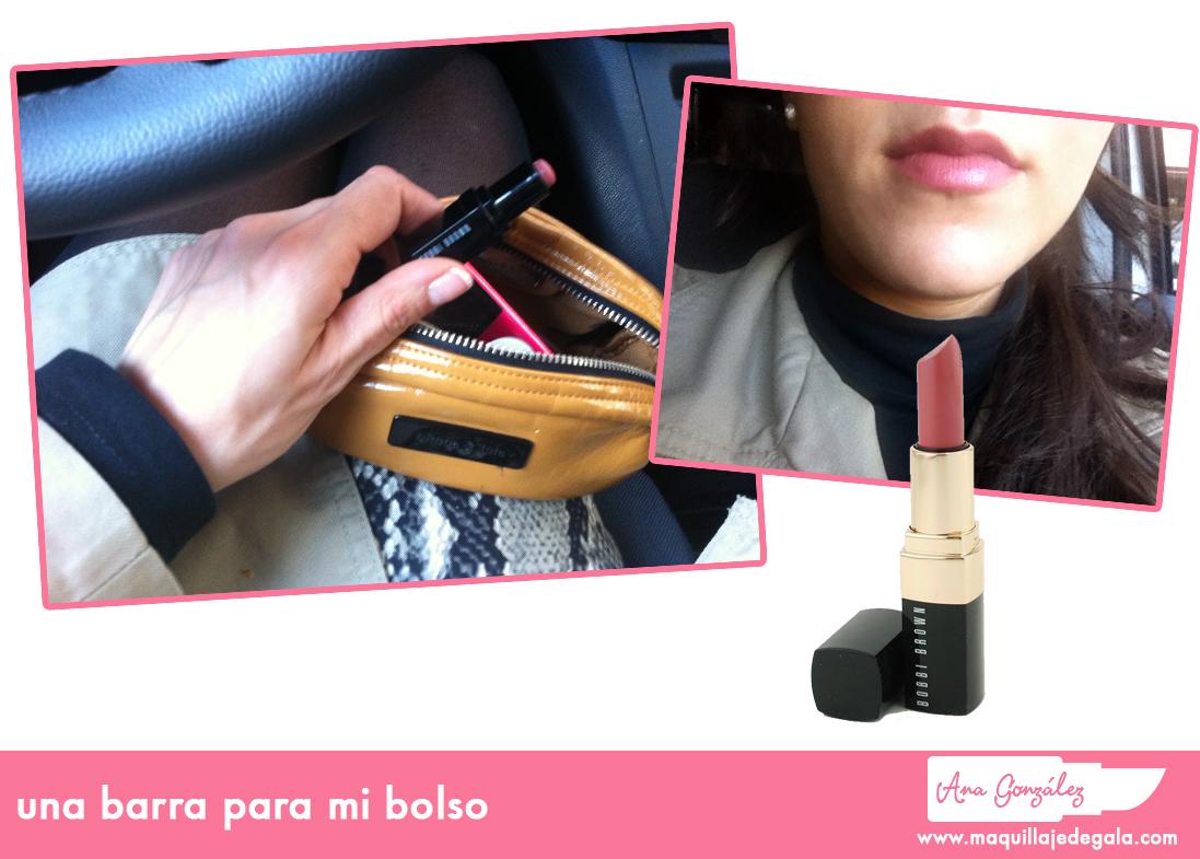 una_barra_para_mi_bolso (1)
