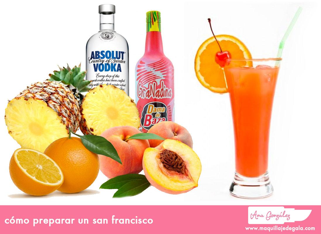 como_preparar_san_francisco-1