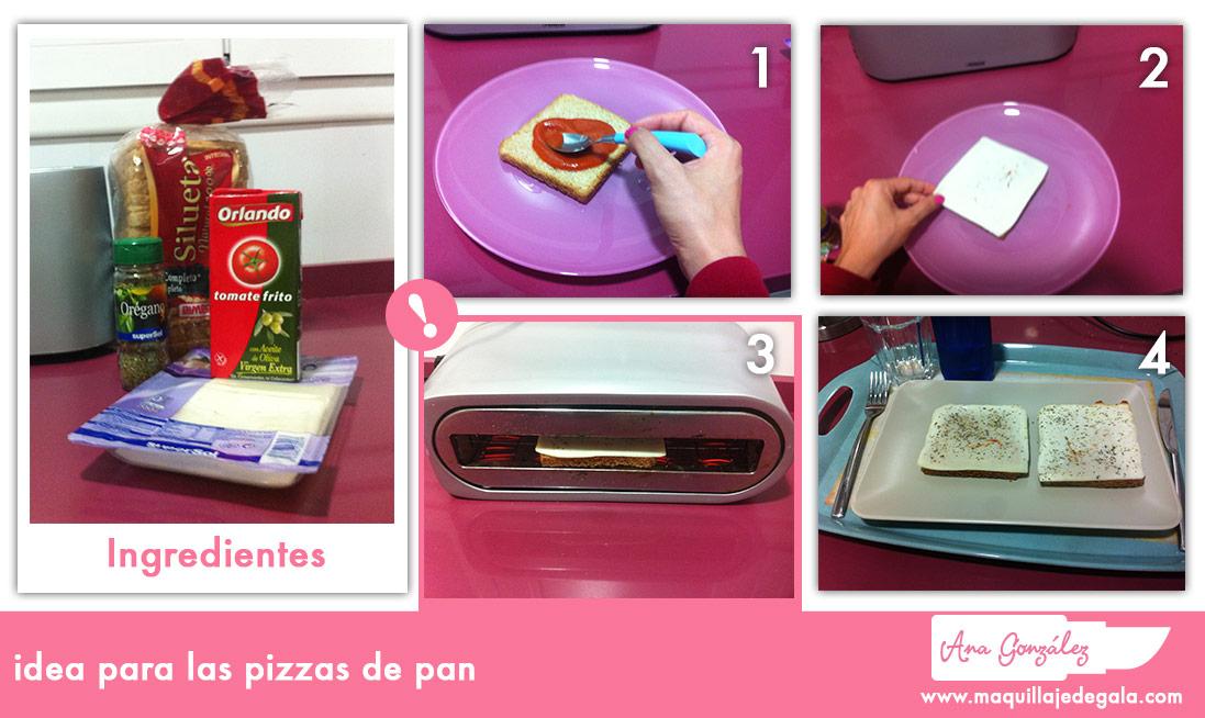 idea_pizzas_pan