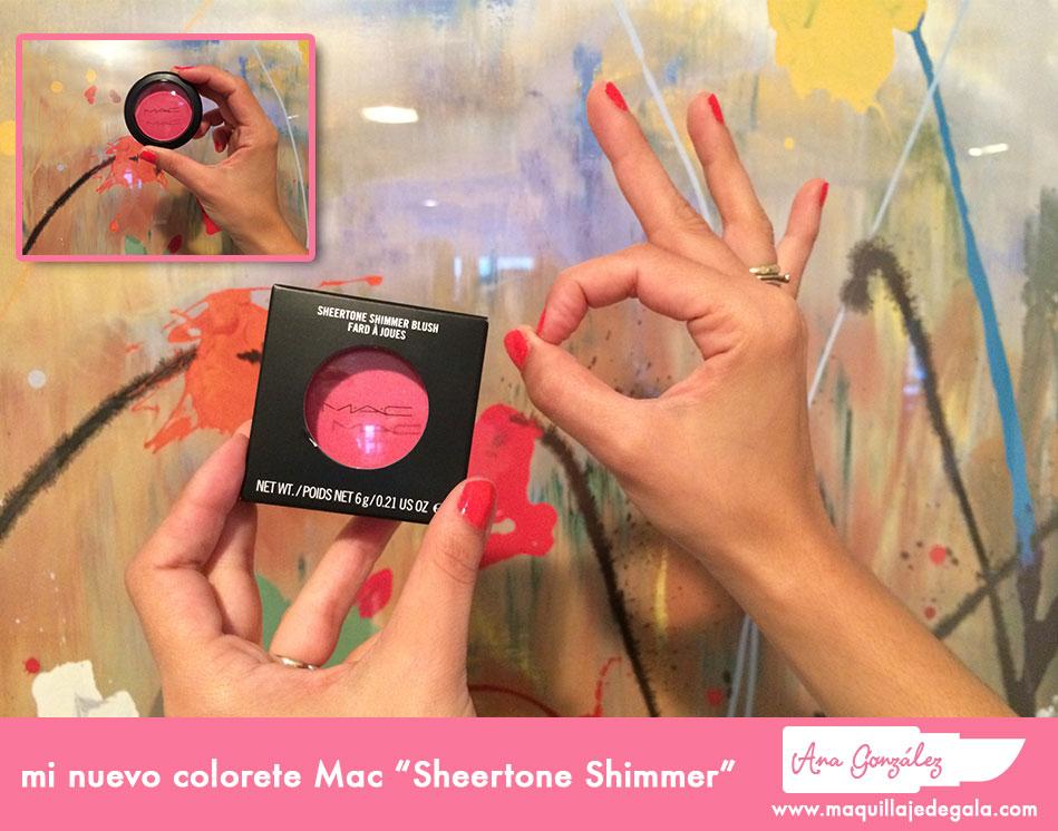 colorete_mac_sheertone-shimmer