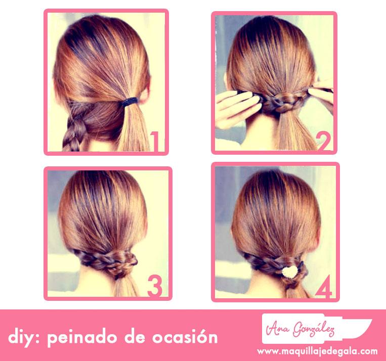 peinado_ocasion_do_it_yourself