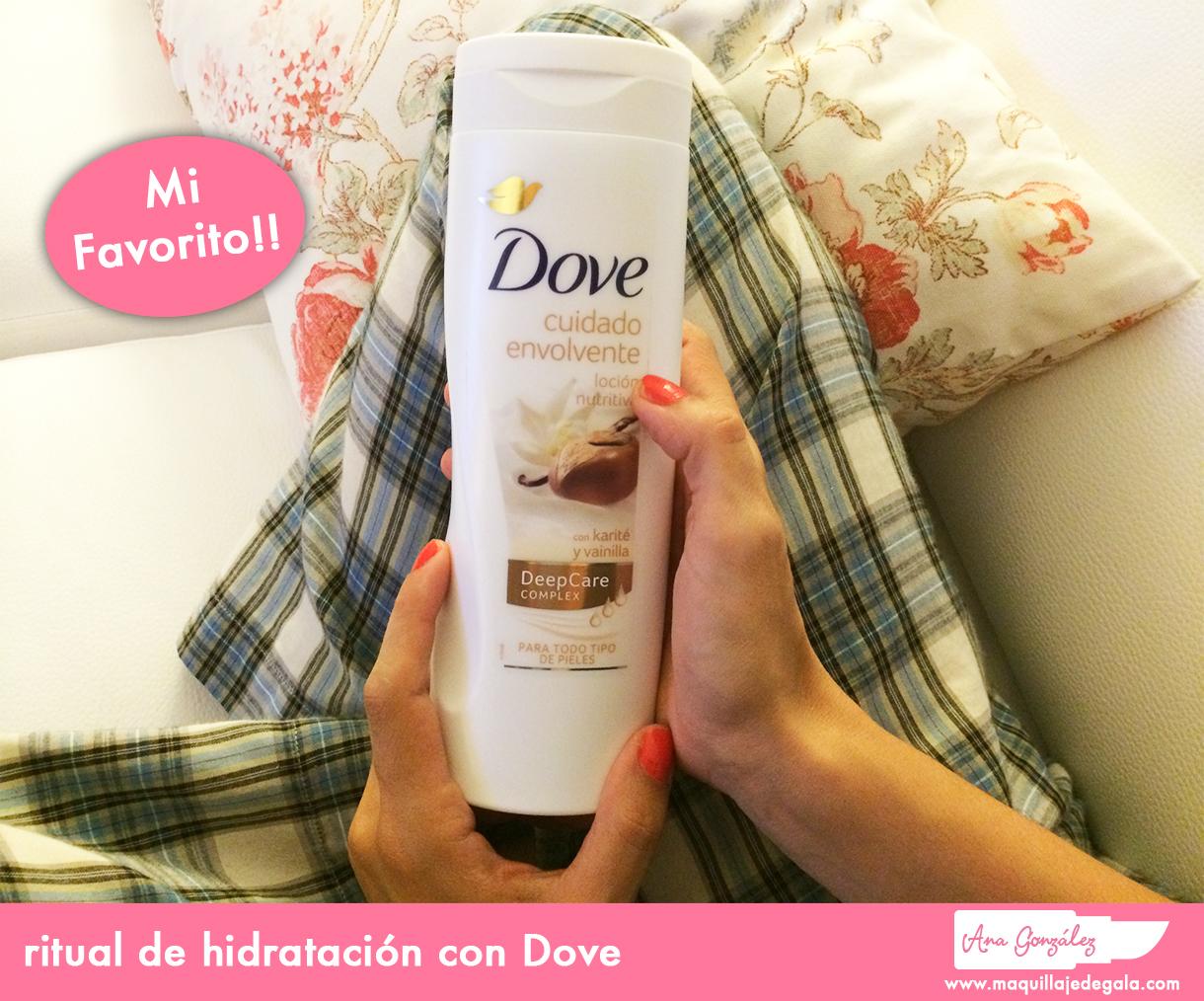 ritual_hidratacion_dove (1)