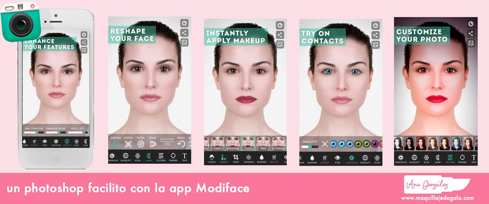 app_modiface