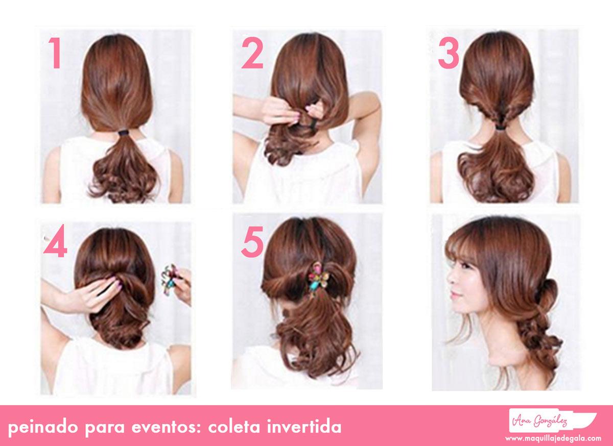coleta_invertida