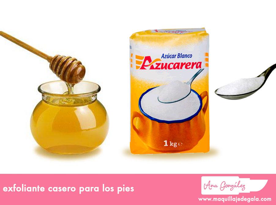 exfoliante_casero_pies