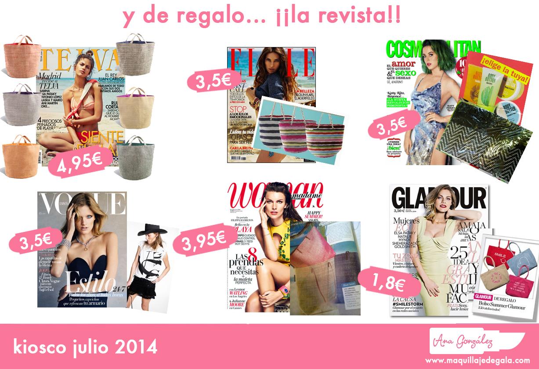 kiosco_julio_2014 (1)