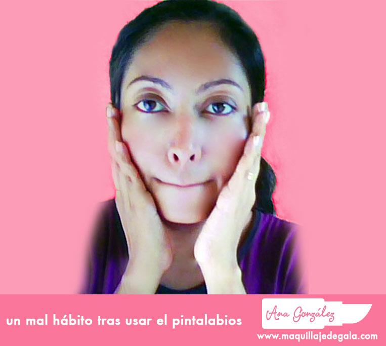 mal_habito_pintalabios (1)