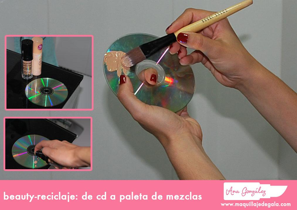 reciclaje_cd_paleta (1)