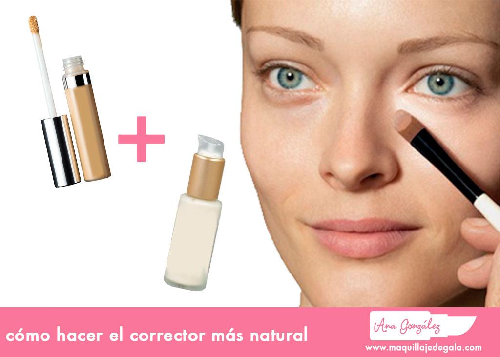 como_corrector_natural (1)
