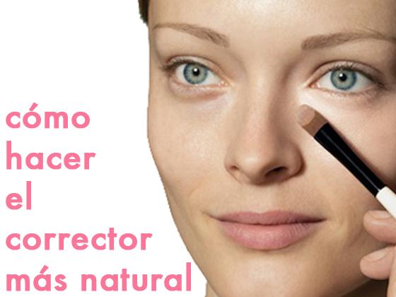 como_corrector_natural