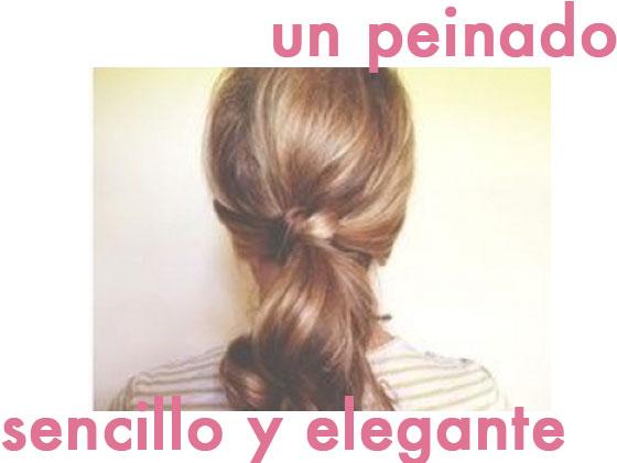 peinado_sencillo_elegante