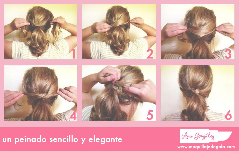 peinado_sencillo_y_elegante