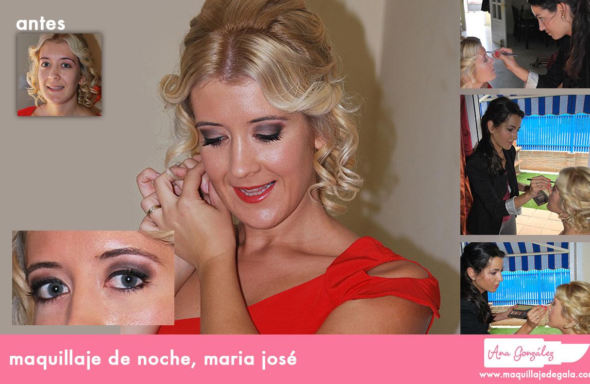 maria_jose_maquillaje_noche